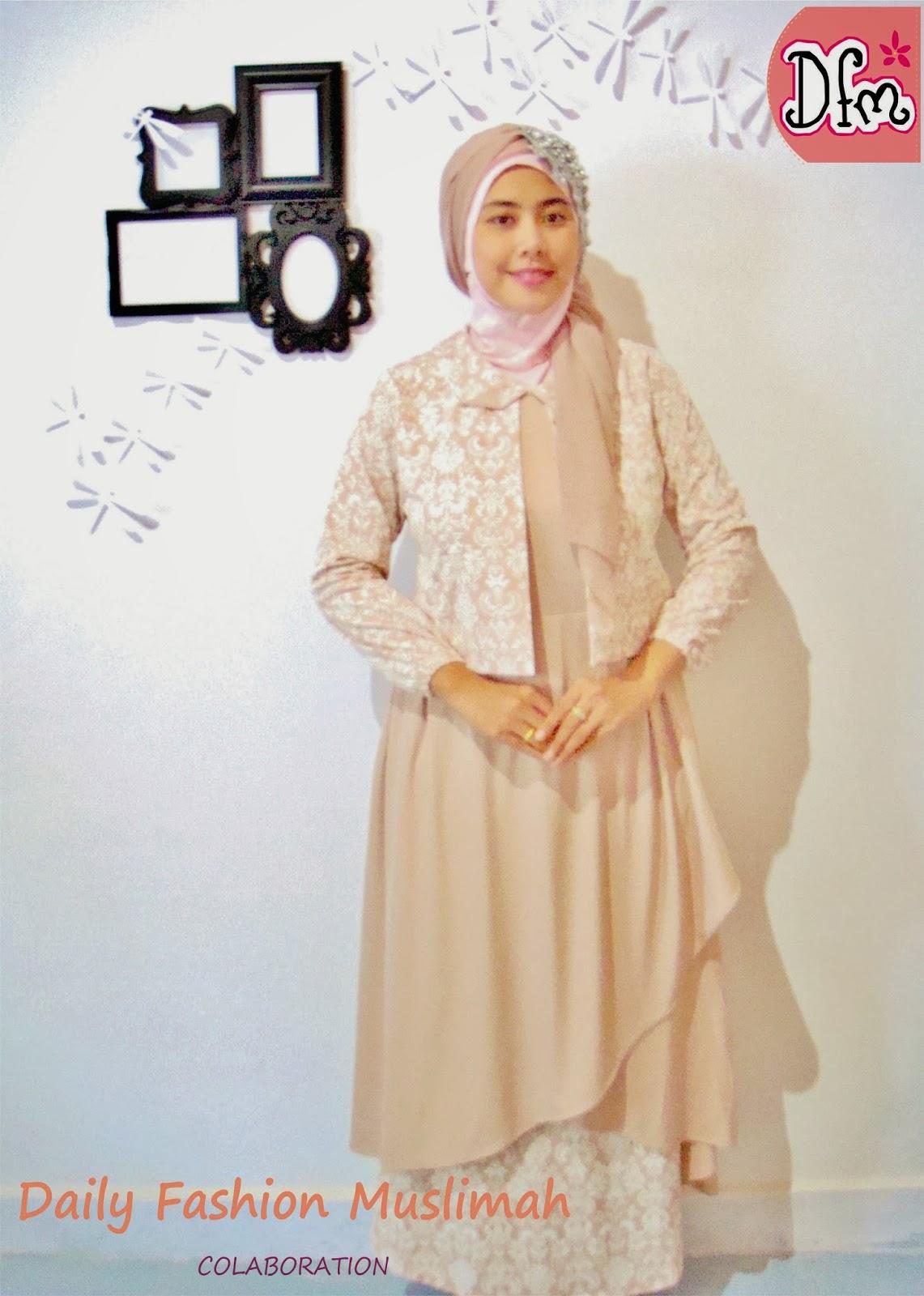 Fashion 1Pc Women Muslim Hot Retro 62