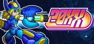 20XX Draco The Endless Arsenal-PLAZA