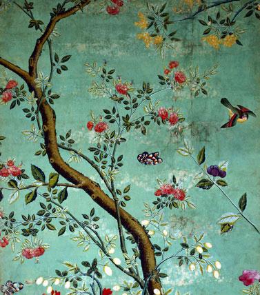Papier Peint Chinois Gallery - Joshkrajcik.us - joshkrajcik.us