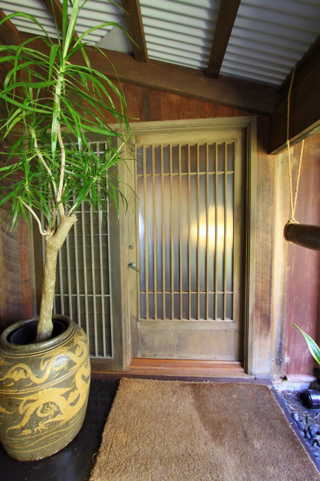 The Liljestrand House By Ossipoff Hawaiian Modern