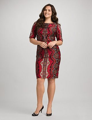 Plus Size Fashion Blog Plus Size Dresses