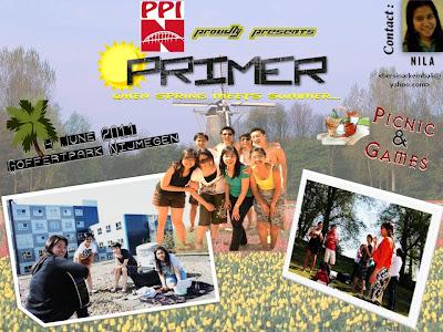 PRIMER 2011