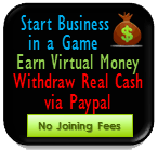 Get Paid to Play Online Games