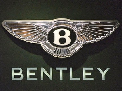 BENTLEY LOGO_MYCLIPTA