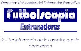 DERECHO UNIVERSAL 2