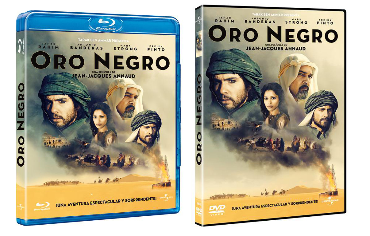 http://1.bp.blogspot.com/-m0tSuPxhzhg/T9hbU4ntD1I/AAAAAAAAKxA/8sKHE8Otd6o/s1600/oro+negro+creatividad+blu+ray+dvd.jpg