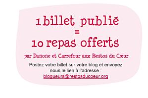 http://1.bp.blogspot.com/-m0ytGJBE9H8/TV-apxm1aOI/AAAAAAAAAus/ITMT2hpQTDo/s400/resto-du-coeur.png