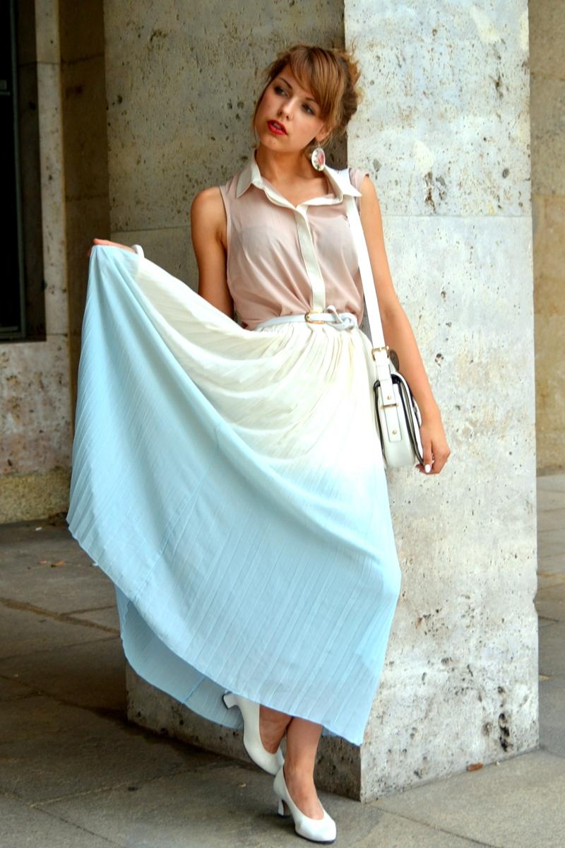 skirt myberlinfashion skirt