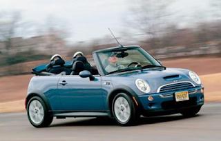 صور سيارة مينى كوبر 2013 - أجمل صور خلفيات مينى كوبر 2013 - Mini Cooper Photos