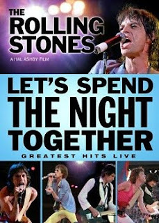 Download The Rolling Stones   Lets Spend The Night Together baixar