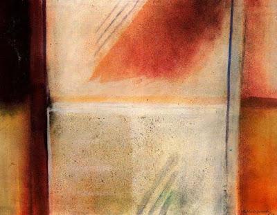 Sense títol (Albert Ràfols-Casamada)