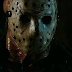 Paramount Sets Release Date For New Friday The 13th Sequel!