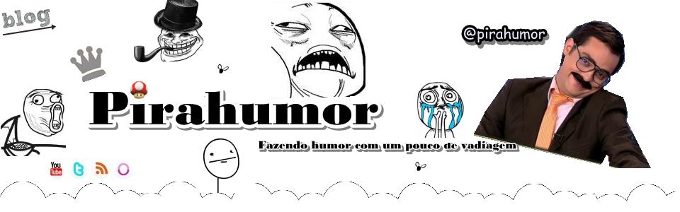 PiraHumor