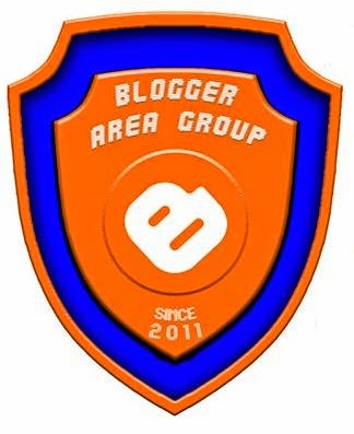 -- BLOGGER AREA GROUP --
