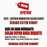Super DAHSYAT