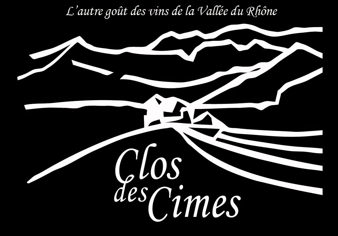 Clos des Cimes - L'autre Goût des Vins de la Vallée du Rhône