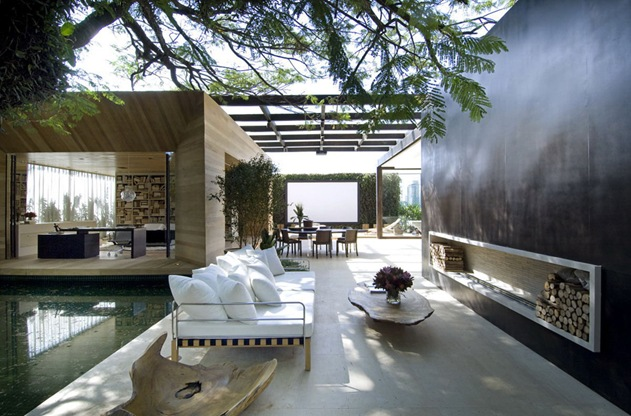loft-24-7-by-fernanda-marques-arquitetos-associados-in-so-paulo-brazil-16.jpg (631×416)