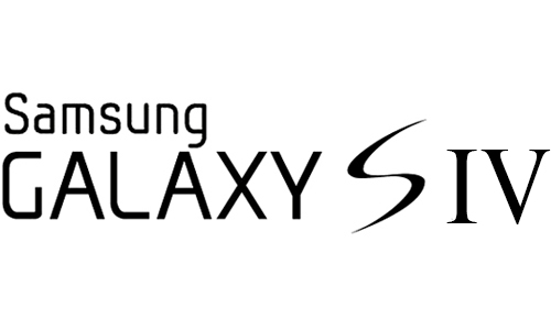 Samsung 'confirms' Galaxy S IV screen size