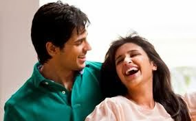 Hasee Toh Phasee Movie 720p Kickass fenglo index