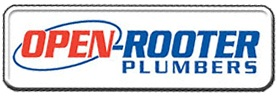 Open Rooter - Homestead Business Directory