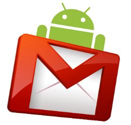correo gmail android