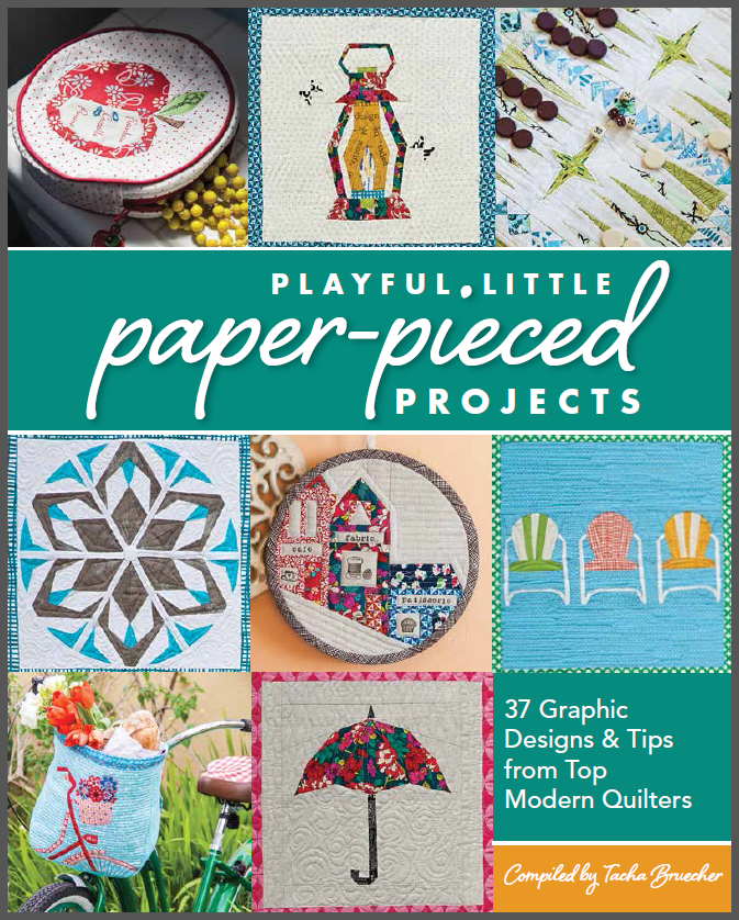 http://1.bp.blogspot.com/-m1AbbhBd7MM/UvlsIRghw-I/AAAAAAAARkg/WnVFJjSuI8c/s1600/Playful+little+paper+pieced+projects.png