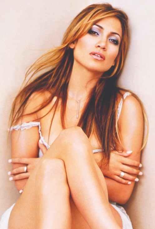 jennifer lopez twins 2011. Jennifer Lopez named People#39;s
