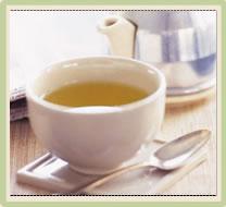 Trucos y remedios caseros reducir el coresterol - Remedios contra la humedad ...