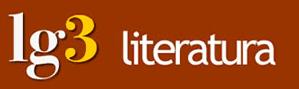 LITERATURA GALEGA