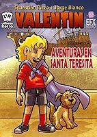 Valentín - Parte 1
