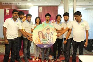 Vanakkam+Chennai-Audio-Launch-Stills