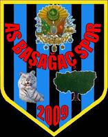 basagac web