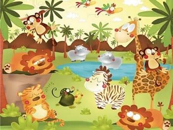 ecosistema dibujo - Buscar con Google | pintura | Pinterest ...