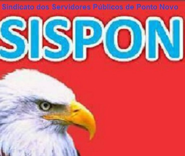 SISPON