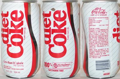 diet-coke-in-can
