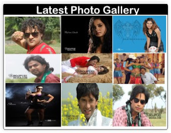 Bhojpuri Latest News