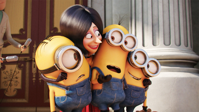 minions 2015 full movie free download