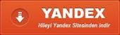 Hileyi Yandex Sitesinden İndir