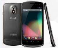 Migliori Smartphone Android