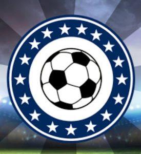 Live Football Streaming:Jogos e Destaques