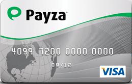 طريقة الربح من البنك الالكتروني بايزا payza