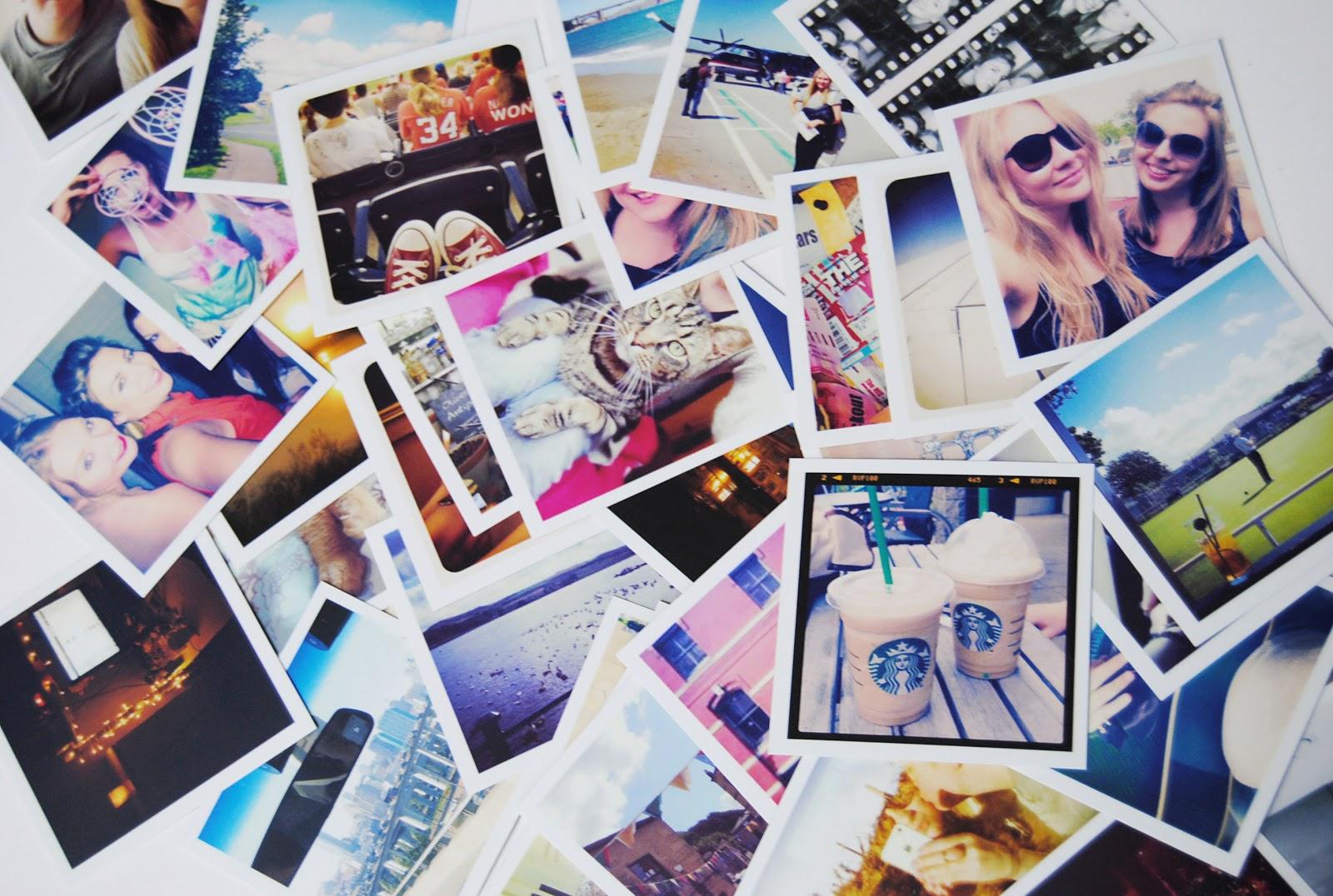 Что такое коллаж и как его сделать самостоятельно 98