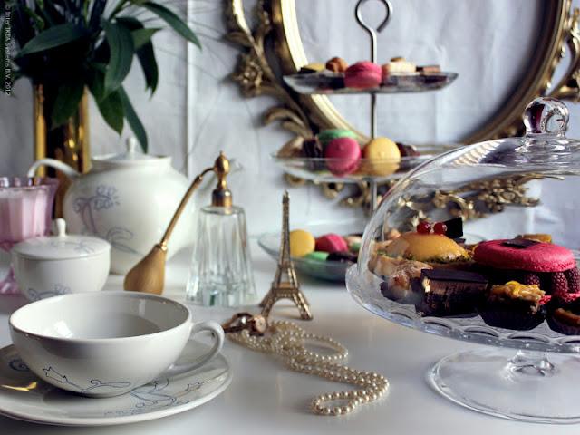 Guestblogging IKEA Livet hemma