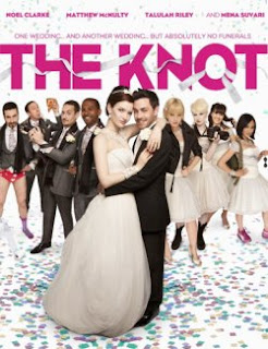 Ver pelicula The Knot (2012) Online online
