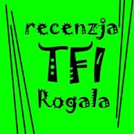 """Recenzja książki """"Otwarte fundusze inwestycyjne - zasady są proste"""" Macieja Rogali"""