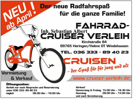 kultiger Electra Cruiser- und Fahrradladen