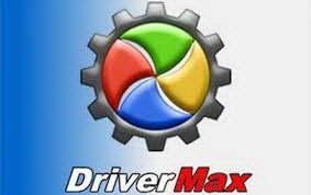 DriverMax Pro 7.15 Final plus key