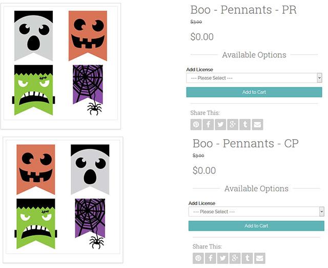 http://interneka.com/affiliate/AIDLink.php?link=www.letteringdelights.com/product/search?search=boo+pennant&AID=39954