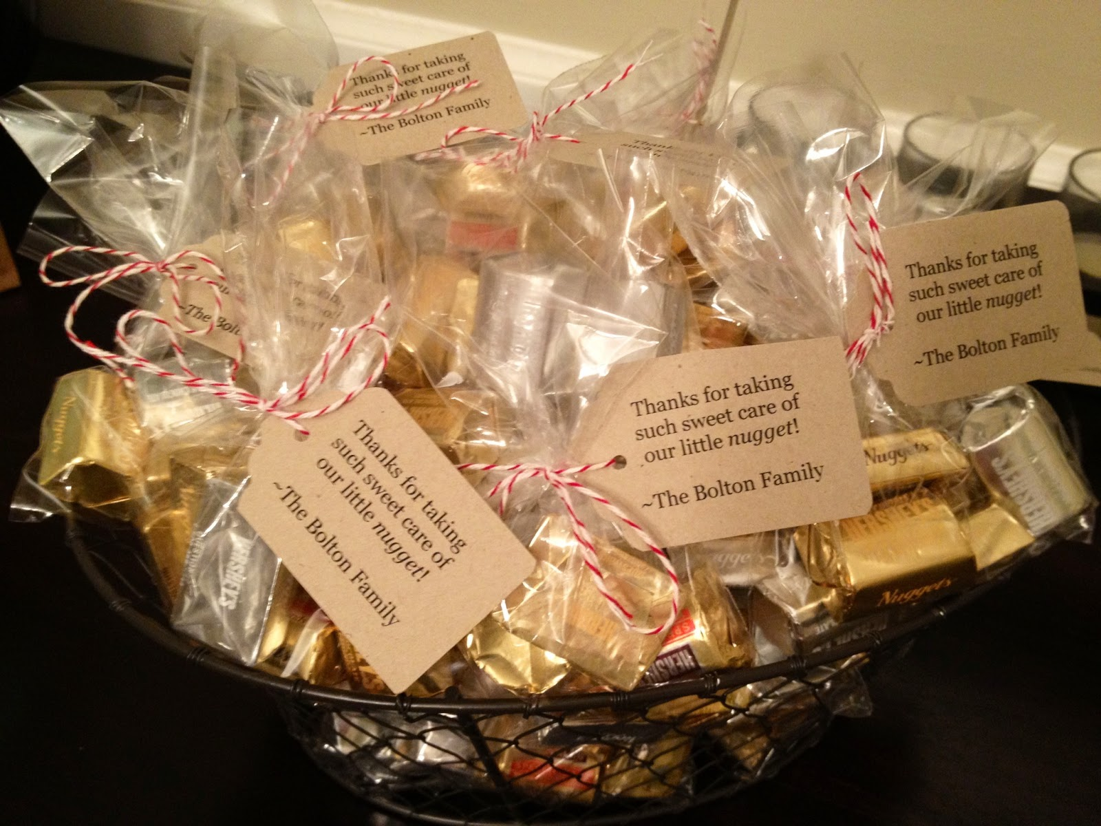 Gift Baskets For Nursing Home Staff Inspirations Of Christmas Gift
