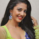 Daksha Nagarkar Hot Photo Gallery in Half Saree at Ak Rao Pk Rao Audio Launch CelebsNext (22)
